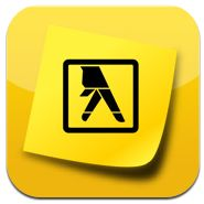 2690_20110805_Yellow Pages iPad App Icon