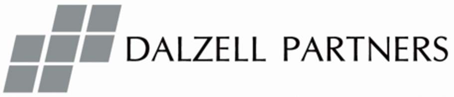 Dalzell Partners Brisbane Accountants