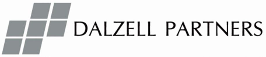 Dalzell Partners